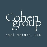 Cohen Group Real Estate, LLC