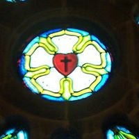 Saint James Church, Chicago
