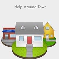 Help Around Town, Inc.