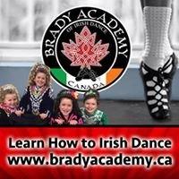 Brady Academy Winnipeg