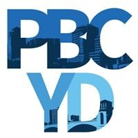 Palm Beach County Young Democrats