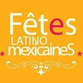Fêtes Latino-Mexicaines