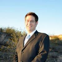 Benezra Law :: Alexander S. Benezra, PLLC
