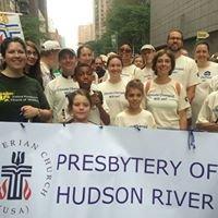 Hudson River Presbytery