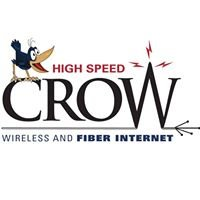High Speed Crow