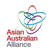 Asian Australian Alliance