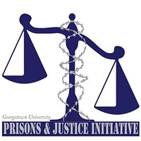 Georgetown University Prisons and Justice Initiative