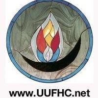 Unitarian Universalist Fellowship of Harford County