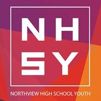 Northview High School Youth