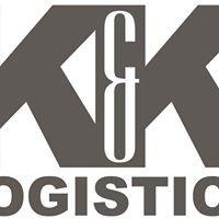 K&K Logistics