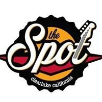 The Spot Burgers & Bar