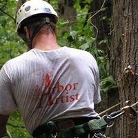 Arbor Artist, Inc.