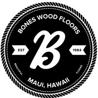 Bones Wood Floors