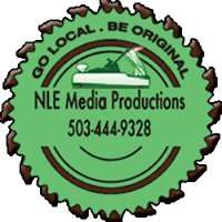 NLE Media Productions: Open By Appointment