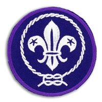 Derby Scout Group