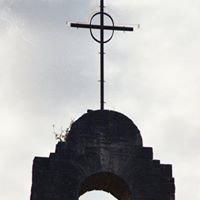 First English Lutheran Church - Austin, Texas