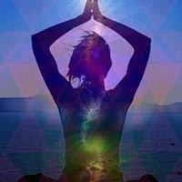 Grand Junction Kundalini Yoga