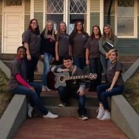 West-Oak High School Choirs
