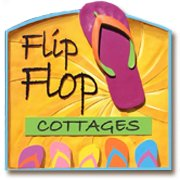 Flip Flop Cottages
