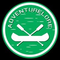 ADVENTURELORE