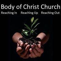 Body of Christ Church