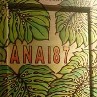 Anai87 massage salon
