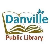 Danville, VA Public Library