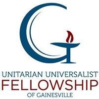 Unitarian Universalist Fellowship of Gainesville (UUFG)