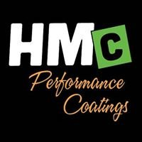 HMC Performance Coatings