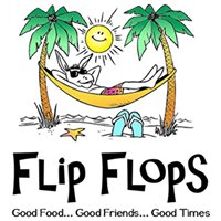 Flip Flops Bar and Grill