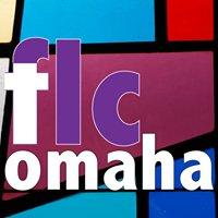 First Lutheran Church Omaha