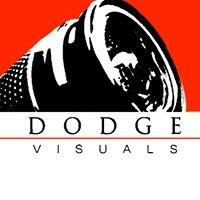 Dodge Visuals