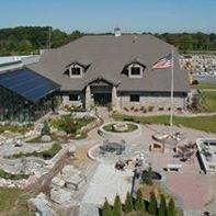Select Stone Company LLC