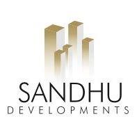 Sandhu Developments Inc.