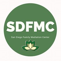 San Diego Family Mediation Center