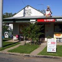 Maude Store NSW