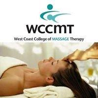 WCCMT Spa Practitioner & Aesthetics Diploma Program