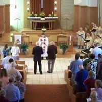 Emanuel Church - United Church of Christ