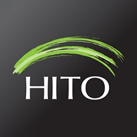HITO - NZ Hair and Beauty Industry Training Organisation