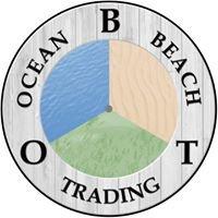 Ocean Beach Trading Market