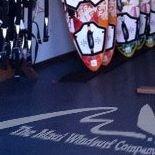Maui Windsurf Company