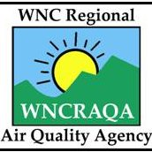 Western NC Regional Air Quality Agency