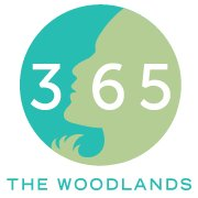 Faces365 Facials & Waxing | The Woodlands, TX