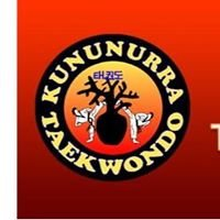 Kununurra Taekwondo Inc.