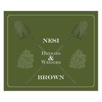 Nesi Brown Design