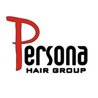 Persona Hair Group