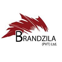 BrandZila (Pvt) Ltd.