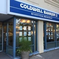Coldwell Banker Residential Brokerage, Cambridge/Mass Ave