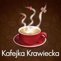 Kafejka Krawiecka