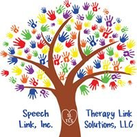 Speech Link & Therapy Link Solutions